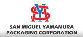san miguel corporation and a soriano